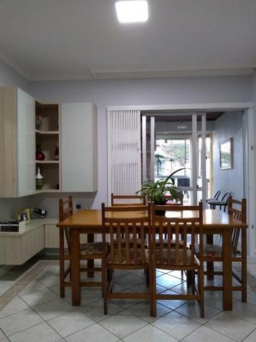Apartamento no Jardim Itália! - Foto 18