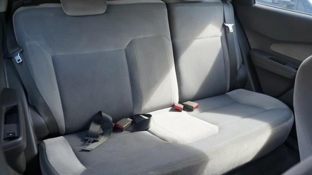 Chevrolet Cobalt Ltz 1.8 Aut 2013 - Foto 3