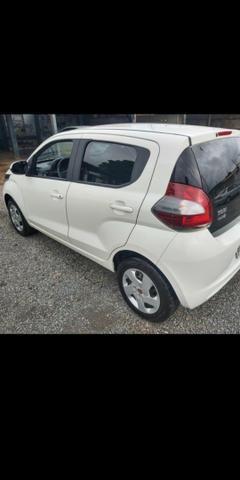 Fiat mobi 2018/2018 - Foto 3
