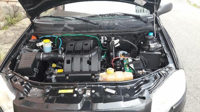 Fiat Siena ELX 2009/2010 - Foto 5