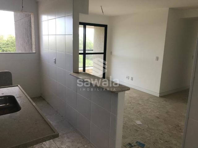 Apartamento 2 quartos no Recreio-RJ - Foto 5
