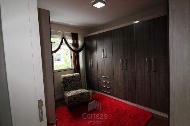 Sobrado Triplex 3 quartos com Suíte no Barreirinha - Foto 16