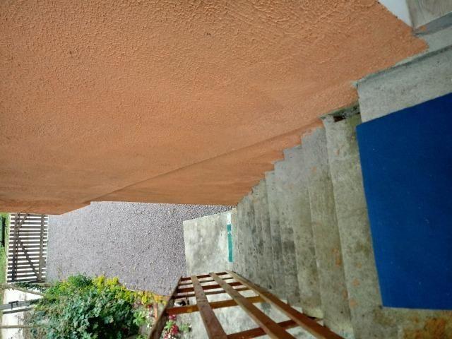 Alugo kitinet praia Itapoá sc - Foto 3