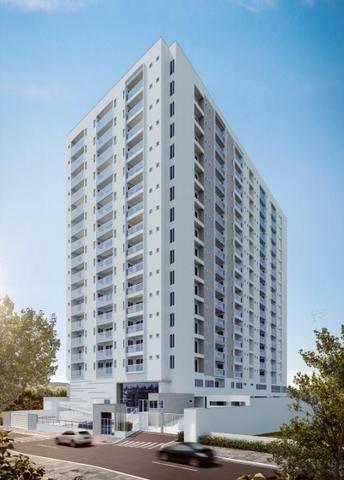 Apartamentos no Renascença II, Lançamento com 2 Suítes - Foto 2