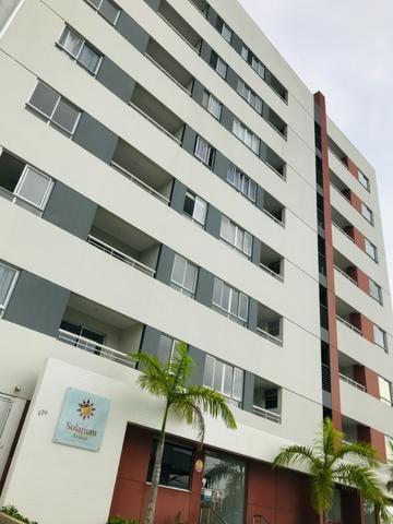 Apartamento com 2 quartos à venda, Solarium, Compensa - Foto 18