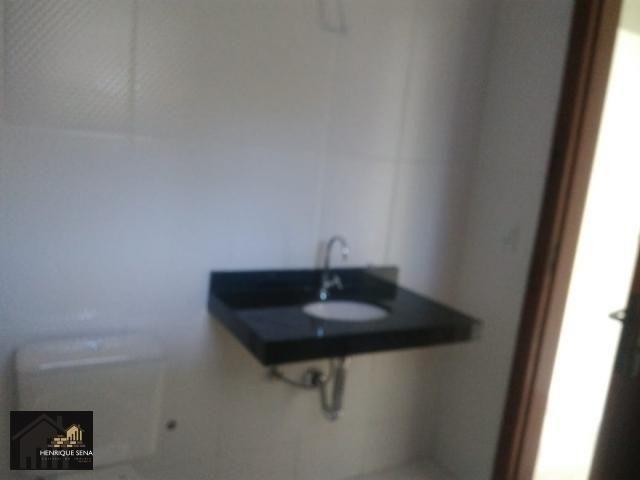 Apartamento, Condomínio de alto padrão Porto da Aldeia, São Pedro da Aldeia - RJ - Foto 9