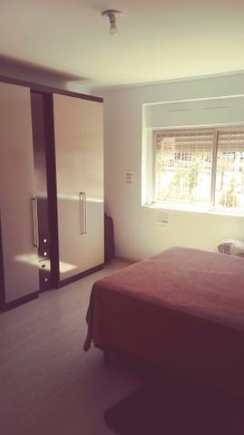 (AP2418) Apartamento na Av. Getúlio Vargas, Santo Ângelo, RS