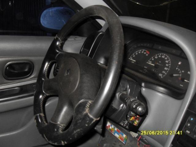 Renault Laguna inteiro ou peças - Foto 5