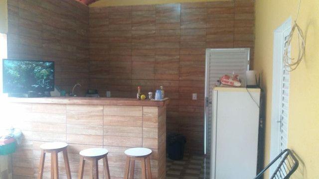 Chácara em Condomínio Rio Capivari (Ágio) - Foto 10
