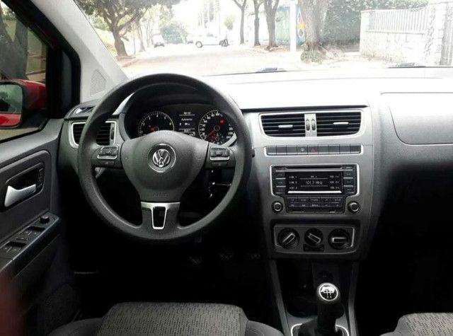 Volkswagen FOX - Parcelo  - Foto 4