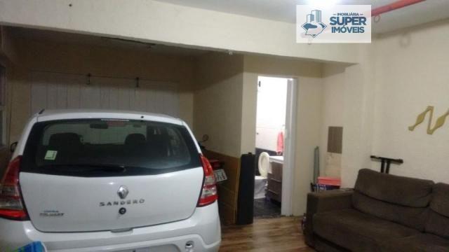 Casa Sobrado para Venda em Cidade Nova Rio Grande-RS - Foto 11