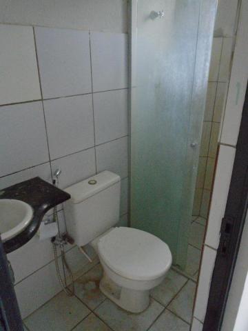 Apartamento à venda, 1 quarto, 2 suítes, 1 vaga, Cristo Rei - Teresina/PI - Foto 10