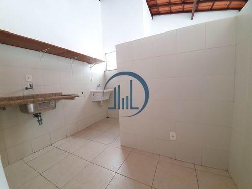 Apartamento à venda no bairro Vila Laura - Salvador/BA - Foto 10