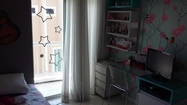 Casa de condomínio à venda com 3 dormitórios em Vila união, Fortaleza cod:DMV222 - Foto 10
