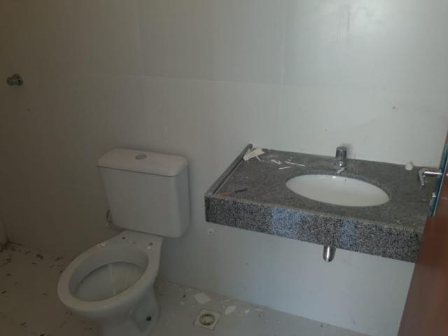 Apartamento à venda, 1 quarto, 1 suíte, 1 vaga, Colorado - Teresina/PI - Foto 6