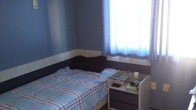Casa de condomínio à venda com 3 dormitórios em Vila união, Fortaleza cod:DMV222 - Foto 9