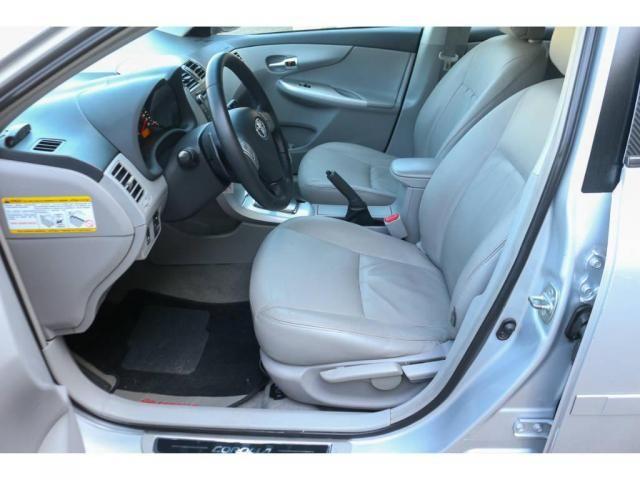 Toyota Corolla XEI 2.0 AT - Foto 9