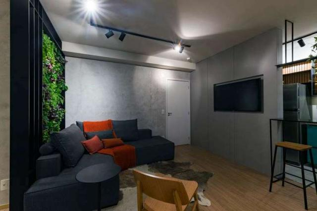 Enjoy - Apartamento de 2 ou 3 quartos com ótima localização em Londrina, PR - Foto 9