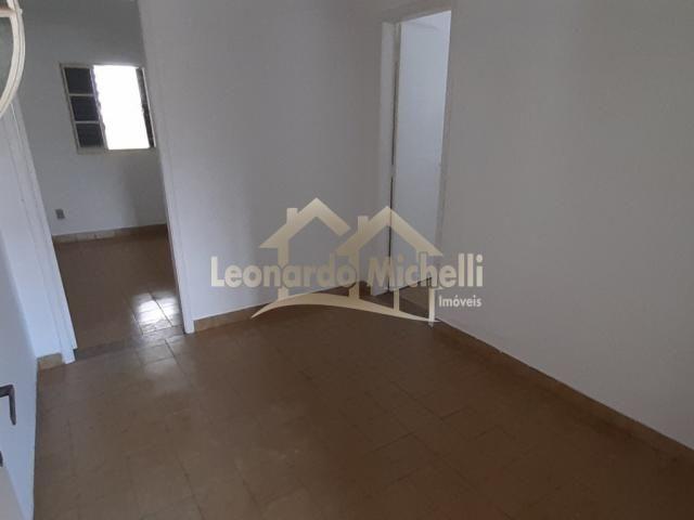 Casa à venda com 2 dormitórios em Morin, Petrópolis cod:Vcmor03 - Foto 6
