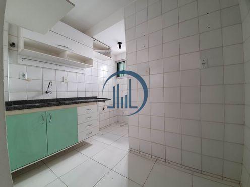 Apartamento à venda no bairro Vila Laura - Salvador/BA - Foto 4