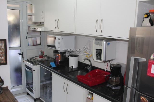 Apartamento à venda com 2 dormitórios em Itacorubi, Florianópolis cod:A2913 - Foto 7