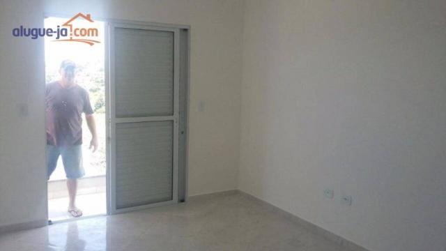 Casa em Igaratá com vista - Foto 6