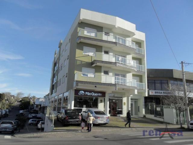 Apartamento em Caxias do Sul