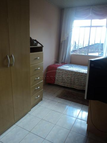 Casa para alugar com 4 dormitórios em Estrela, Ponta grossa cod:L351 - Foto 5