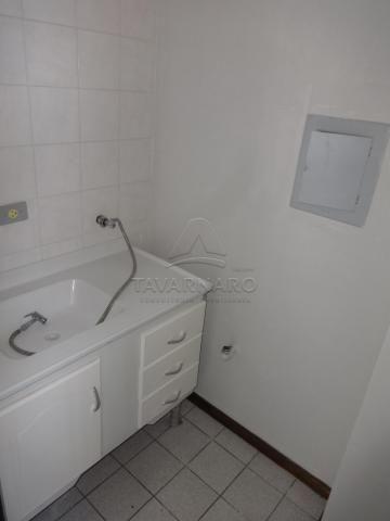 Escritório para alugar em Centro, Ponta grossa cod:L392 - Foto 7