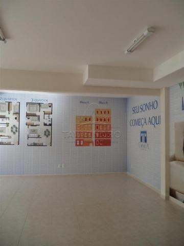 Escritório para alugar em Ronda, Ponta grossa cod:L1202 - Foto 5