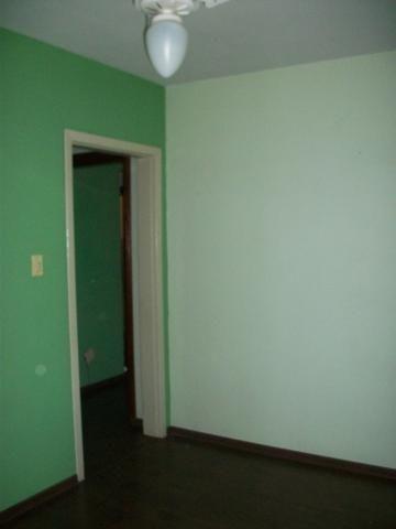 Apartamento à venda com 1 dormitórios em Rubem berta, Porto alegre cod:140 - Foto 17
