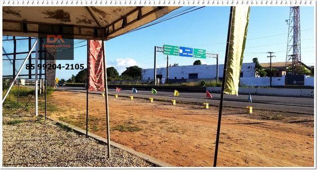 Loteamento Boa Vista &¨%$ - Foto 18