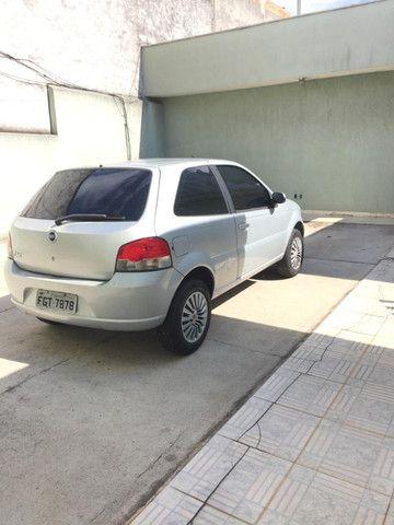 Fiat Pálio Modelo ELX Flex 02 portas - Foto 15