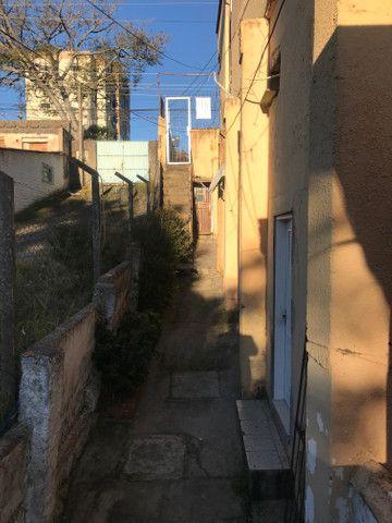 Casa avenida Nonoai 235