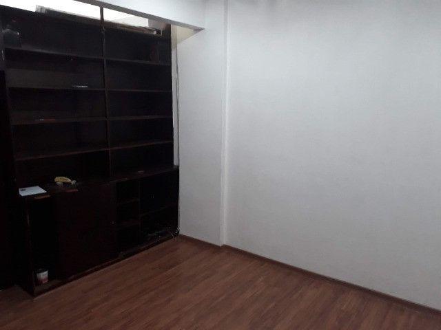 Alugo sala no centro de Niteroi