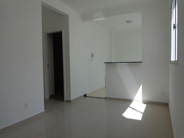 Ap 2 quartos Boa Vista - Foto 2