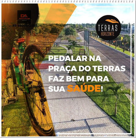 Loteamento Terras Horizonte &¨%$ - Foto 10