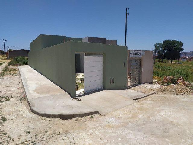 Linda casa Morada dos Ventos - Foto 12