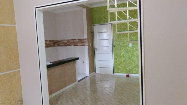 Linda casa em Benevides - Foto 2