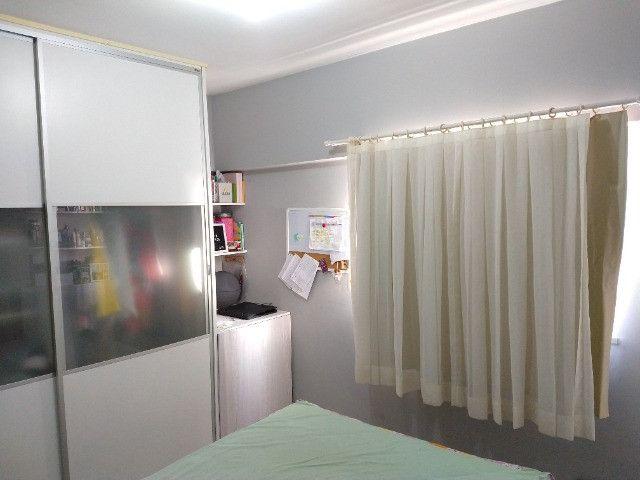 Apartamento no bairro Benfica ao poucos metros da Ufc - Reitoria - Foto 14