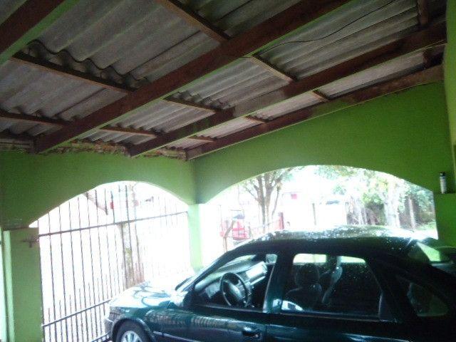 (CA 2438) Casa Neri Santos Cavalheiro - Foto 6