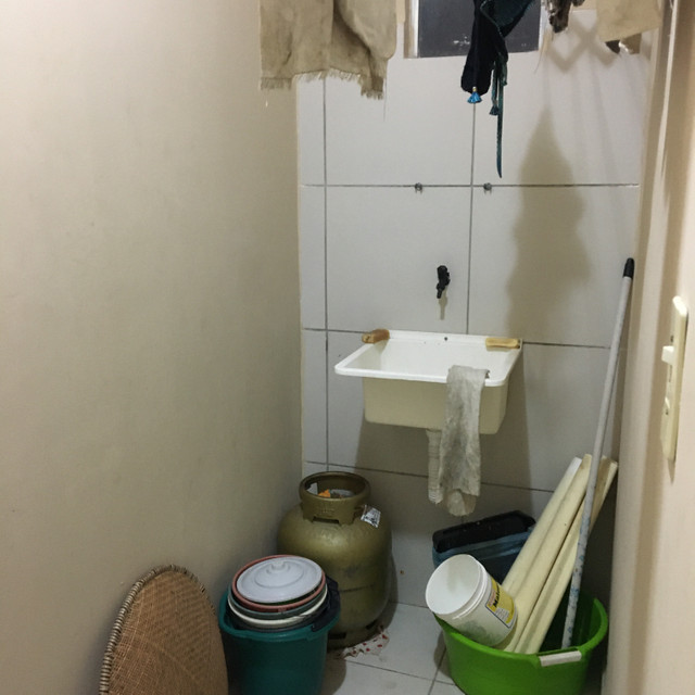 Alugo / Vendo casa Condomínio Alphaville em Itamaracá - Foto 8