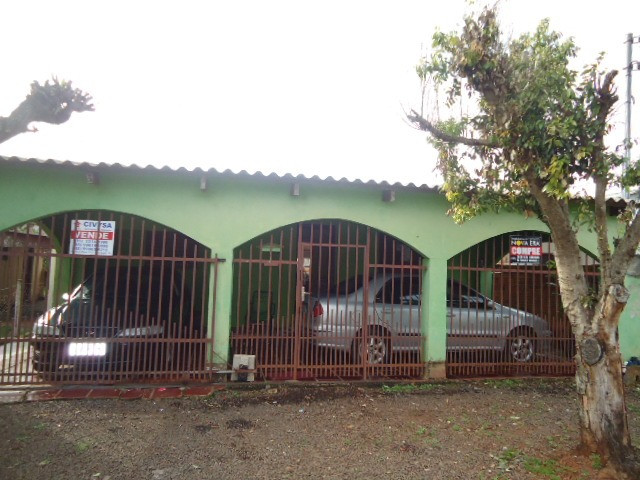 (CA 2438) Casa Neri Santos Cavalheiro - Foto 11