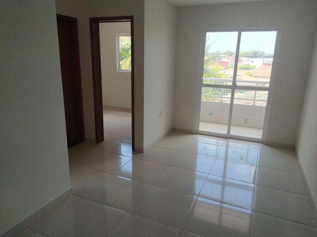 Apartamento com dois quartos a venda no Cristo João pessoa - Foto 3