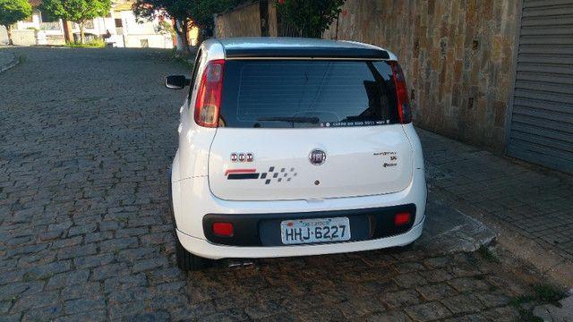 Uno Sporting 2012 Completo - Foto 5
