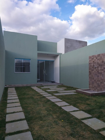 Linda casa Morada dos Ventos - Foto 14