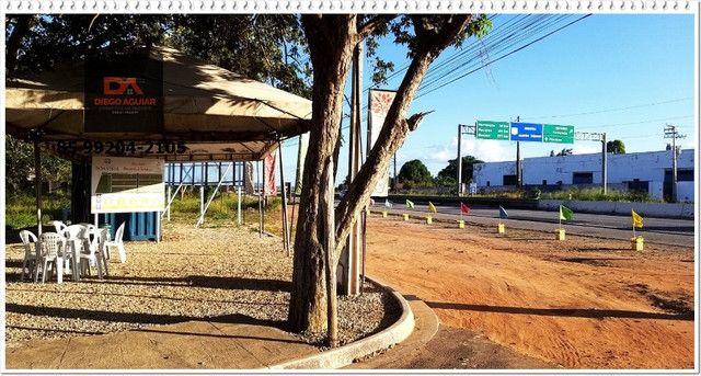 Loteamento Boa Vista &¨%$ - Foto 17