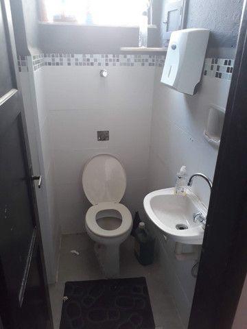 Alugo sala no centro de Niteroi - Foto 4