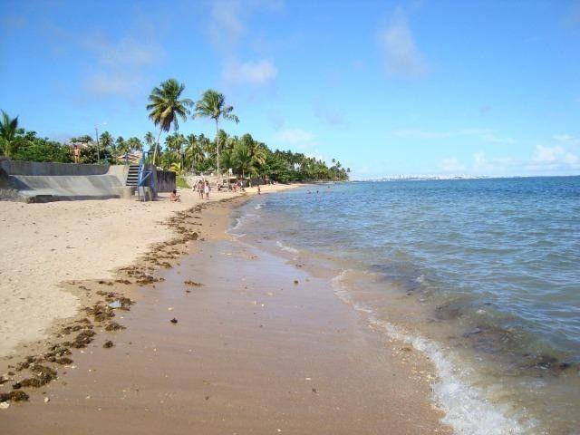 Village Arauá Beach, lançamento - Foto 4