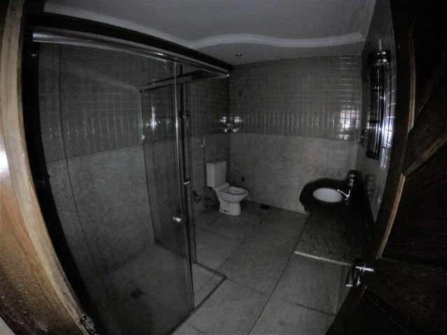Alugo Casa Comercial / Residencial em Jucutuquara com 387m² e 5 quartos - R$ 5.000 - Foto 11